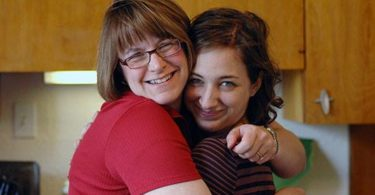 How to be Friends with a Foster Mom www.herviewfromhome.com