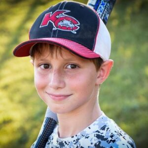 To the Parents of Caleb Schwab -The Boy Who Was Killed On The World's Tallest Waterslide (Update)