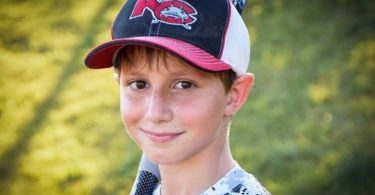 To the Parents of Caleb Schwab -The Boy Who Was Killed On The World's Tallest Waterslide www.herviewfromhome.com