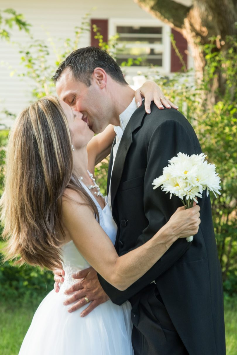 5 Reasons Every Couple Should Renew Their Wedding Vows Today Herviewfromhome