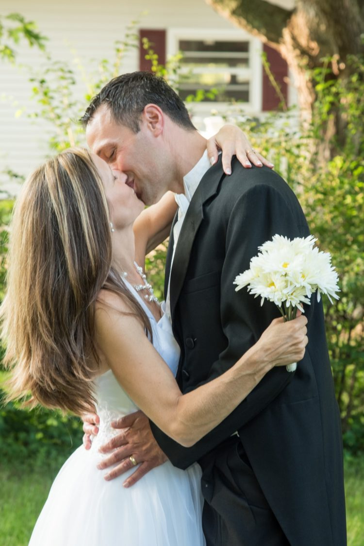 5 Reasons Every Couple Should Renew Their Wedding Vows Today Her View From Home