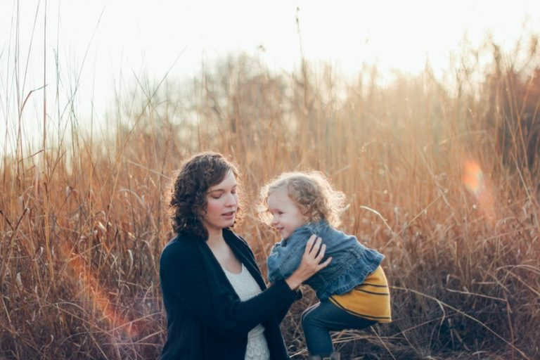 The Day I Failed At Motherhood www.herviewfromhome.com
