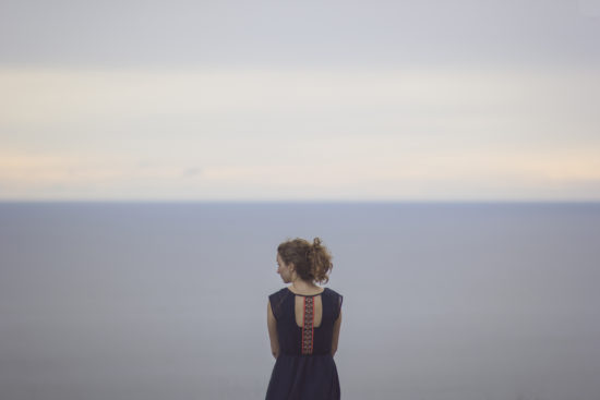 Infertility-A Pain Never Forgotten www.herviewfromhome.com