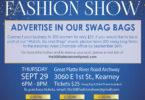 FashionShow-SwagBagFlyer