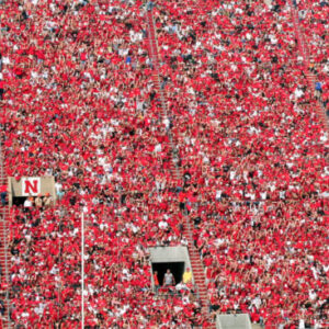 For Me, Football Means Home