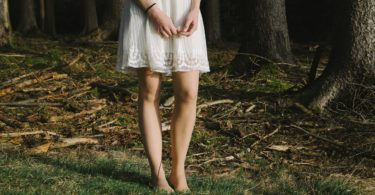 Rape Culture: This Is The Lesson My Boys Must Learn www.herviewfromhome.com