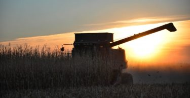 10 Things You May Not Know About Farmers www.herviewfromhome.com