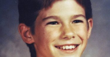 Every Day We Are Losing Him Again: Leave Your Porch Light On For Jacob Wetterling www.herviewfromhome.com