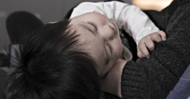 Yes, My Son Is Still Breastfeeding At Age 1 And I'm Proud Of This Accomplishment www.herviewfromhome.com