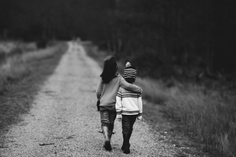 Please Don't Give Up On My Child www.herviewfromhome.com