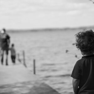 Patience Now! 6 Simple Phrases to Teach Kids to Wait