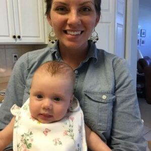 New Mom Takes Her Own Life After Silent Battle With Postpartum Depression:  Why All Of Us Must Share Her Friend's Plea