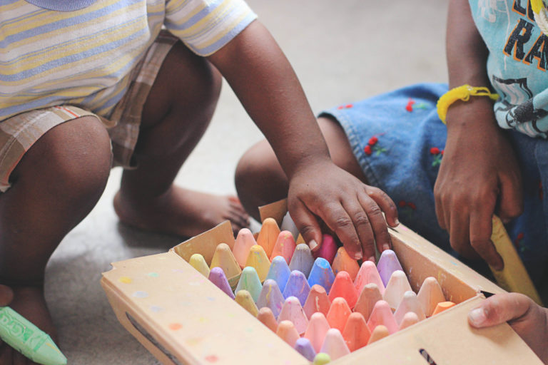 My Little Boys Will Be Black Men www.herviewfromhome.com