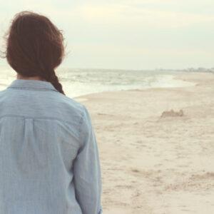 I Was Raped… By My Husband