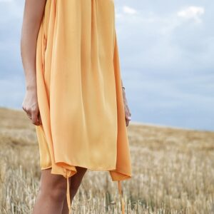 My Miscarriage Helped Me Heal