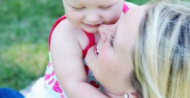 My Children Are Dying; This Is How I'm Preparing Them For It www.herviewfromhome.com