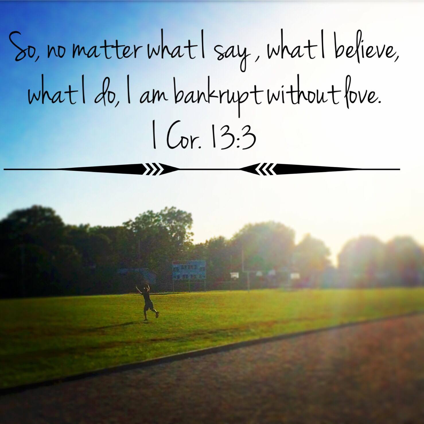 For The Love: Why I Support Jen Hatmaker www.herviewfromhome.com