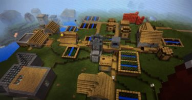 """Here's What You Need To Know About Minecraft """"Sex Mod"""" www.herviewfromhome.com"""