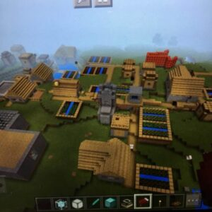 """Parents – Here's What You Need To Know About Minecraft """"Sex Mod"""""""