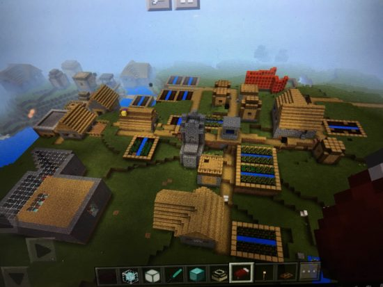 parents  u2013 here u2019s what you need to know about minecraft