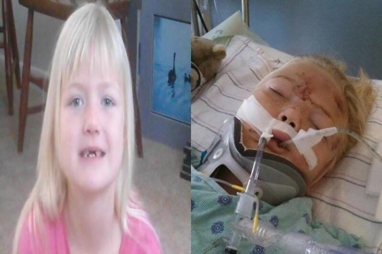A Mom's Plea: Parents - This is What You Must Know About Seatbelt Safety For Your Kids