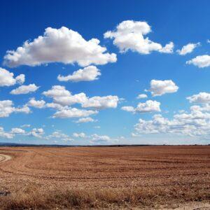 An Open Letter To Garrison Keillor: Thanks, But Nebraska Is Already Great