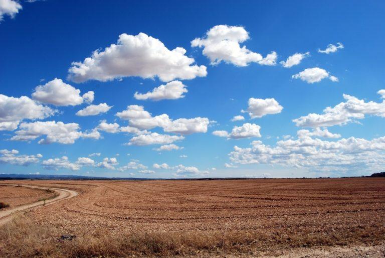 An Open Letter To Garrison Keillor: Thanks, But Nebraska Is Already Great www.herviewfromhome.com