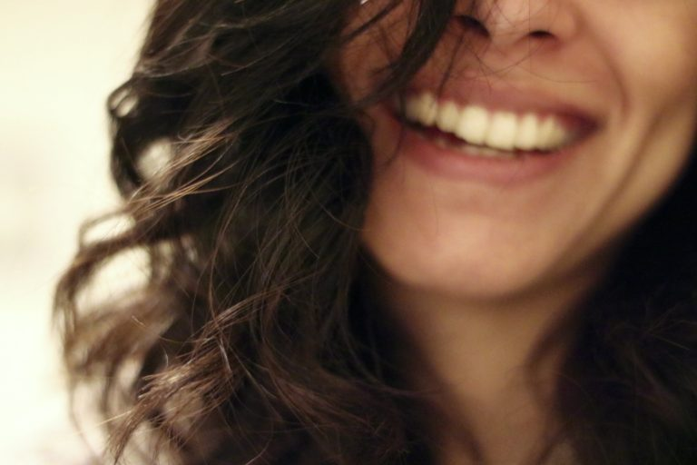 The Secret To Happiness? These 5 Tips Really Work.