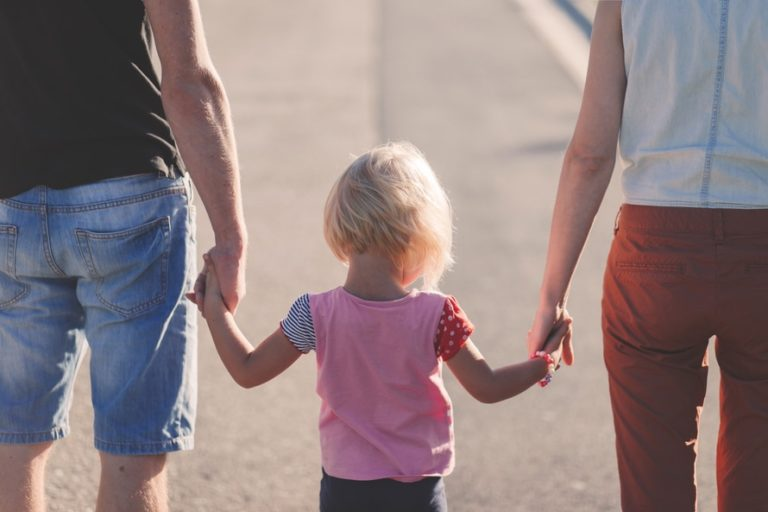 The Children in Our Hearts: A Foster Care Story www.herviewfromhome.com
