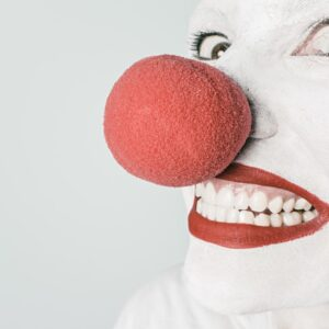 Parents – This Is What You Need To Know About The Scary Clown Craze