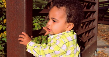 How Will My Biracial Child Be Accepted In The Future? www.herviewfromhome.com