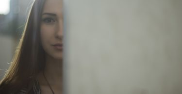 Domestic Abuse - The Part No One Talks About www.herviewfromhome.com