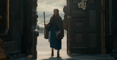 The Latest Beauty and the Beast Trailer Has Us In Tears! www.herviewfromhome.com