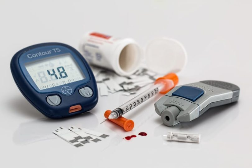 The Truth About Diabetes From A Mom Who Knows The Pain www.herviewfromhome.com