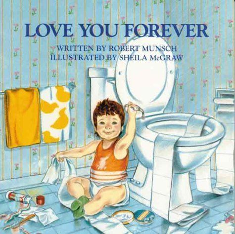 Author Shares Real Reason For This Popular Book - Moms Cry Again www.herviewfromhome.com