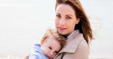 Reflections on Motherhood from a Perfectionist www.herviewfromhome.com