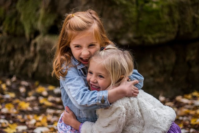Why I'll Never Hit My Daughter www.herviewfromhome.com
