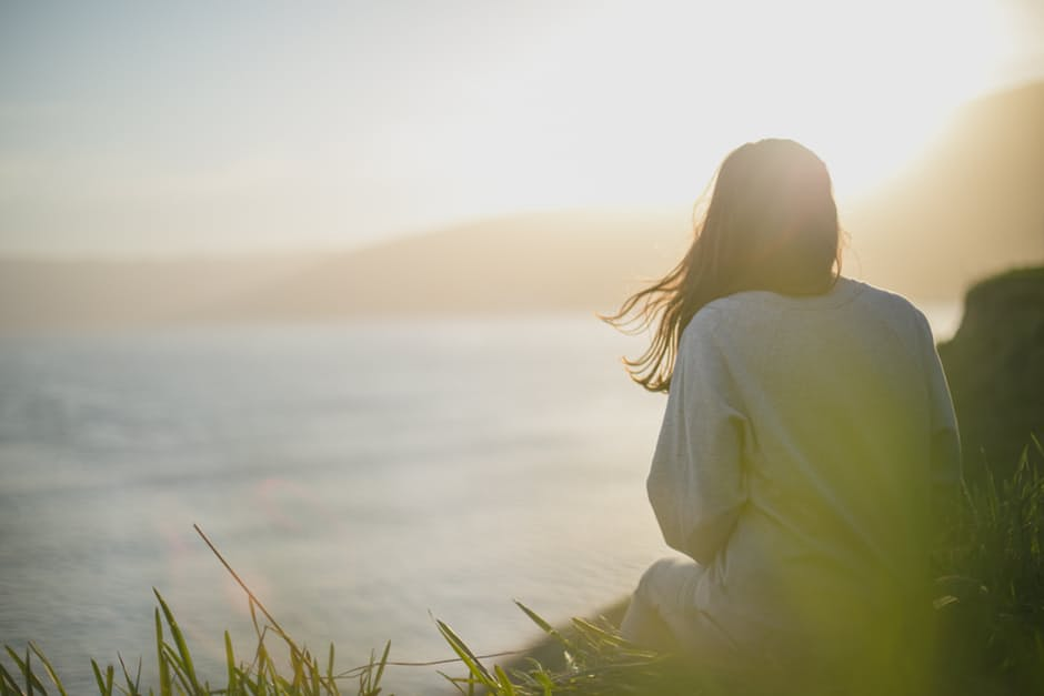 How My Shy Girl Found Confidence www.herviewfromhome.com