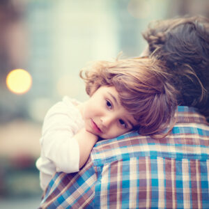 My Husband And I Are A Team – Please Stop Saying He's Helping Me!