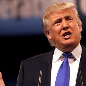 Dear Mr. Trump – Please Do Better