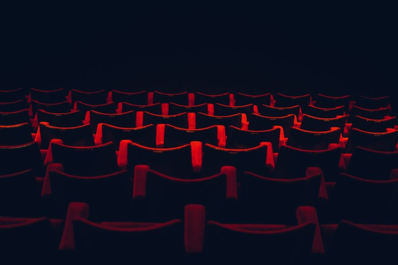 Dear Kids' Movie Makers: You Are Part of the Bullying Problem www.herviewfromhome.com