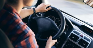 The Dangers Of Driving While Tired www.herviewfromhome.com