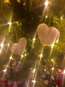 To The Parent Whose Heart Is Hurting This Holiday Season   www.herviewfromhome.com