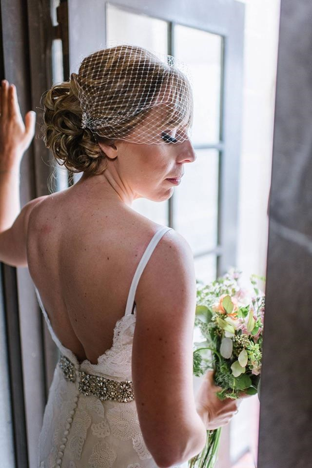 Shop Local - Hello Beautiful Bridal & Formal Wear + $50 Giveaway! www.herviewfromhome.com