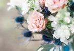 Shop Local - Divas Floral Shop and Boutique + Singing Candle Giveaway!