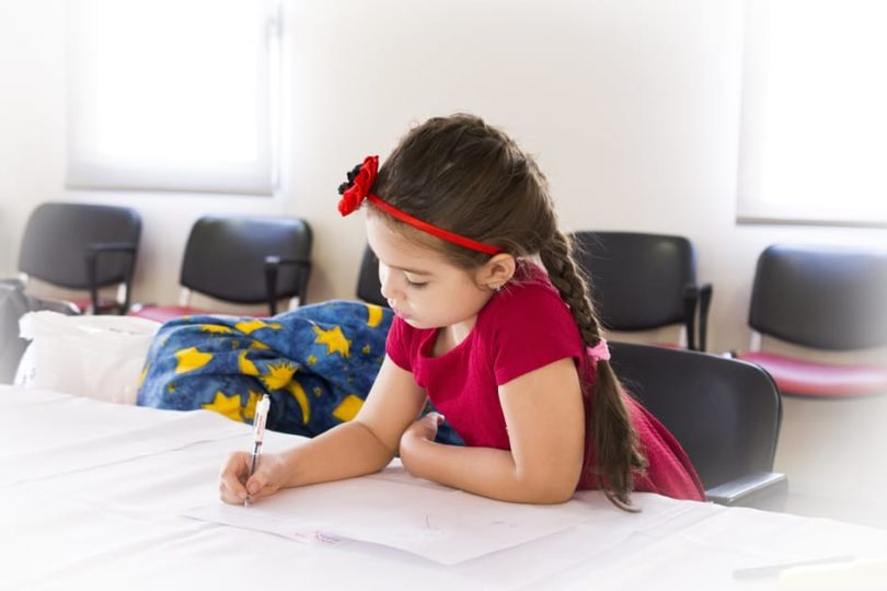 Compassionate Isn't Just for Christmas: Practical Ideas for Helping Kids to Care All Year Long www.herviewfromhome.com