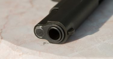 Four Years After Sandy Hook: 7 Ways to Help Keep Our Kids Safe From Guns www.herviewfromhome.com
