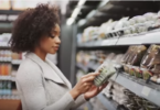 The Future is Coming to a Grocery Store Near You www.herviewfromhome.com