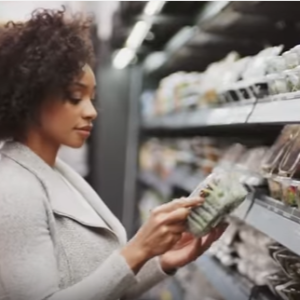 The Future is Coming to a Grocery Store Near You