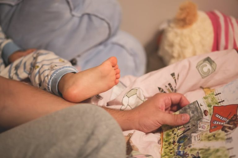 Four Things That Every New Mom Doesn't Want To Hear www.herviewfromhome.com